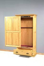 sliding cabinet doors cabinet pocket door hardware elegant cabinet sliding door hardware sliding cabinet door hardware