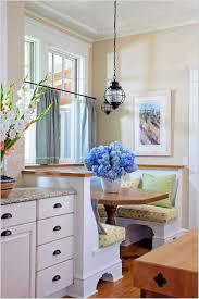 Kitchen Nook Lighting 15 Fabulous Breakfast Nook Lighting Ideas Sure To Inspire You