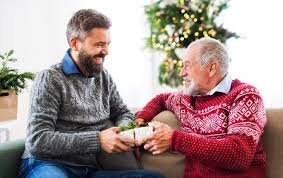 19 helpful gifts for stroke patients