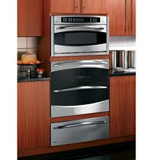 Gas Double Oven Wall Stand Alone Vs Wall Ovens Modernize