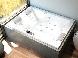 luxury bath plus whirlpool bath whirlpool bath luxury bath plus whirlpool bath pool whirlpool bath cleaner