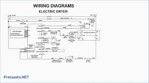 whirlpool duet dryer heating element wiring diagram unique wiring whirlpool duet electric dryer wiring diagram pretty ge dryer wiring diagram line gallery electrical circuit general electric dryer diagram dryer wiring diagram