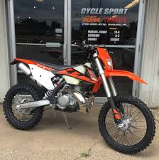 2018 ktm xcw 300. wonderful 2018 2018 ktm 300 xcw in hobart indiana on ktm xcw