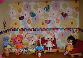 Lalaloopsy Bedroom Lalaloopsy Dollhouse Valentines Day Contest Winners Lalaloopsy