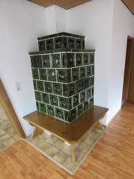 37 Kachelofen Im Wohnzimmer Andere Immobilien Gstettenbauer