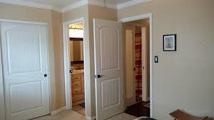 1428 Rancho Drive, Hollister, CA 95023 $359,900 www.valerieann.net ...