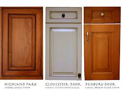 unfinished kitchen doors choice photos: kitchen door cabinets painting replacement edinburgh unfinished cabinet glass inset cost in
