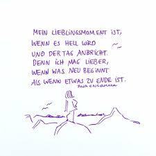 52748417 Julia Engelmann Zitate Quotes Slam Poetry Quotations