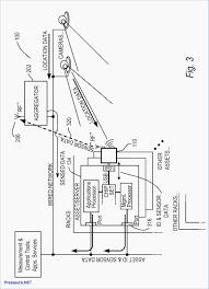 Fantastic earphone wiring diagram frieze diagram wiring ideas