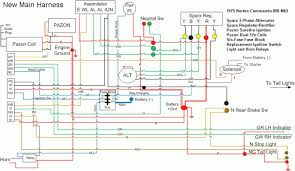 house wiring the wiring diagram house wiring for dummies