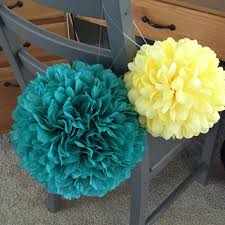Decorative Balls Hobby Lobby Find more Puffy Balls Decoration Has Loops To Hang Never Used 68
