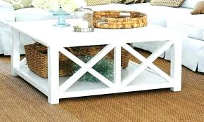 wicker coffee table ottoman coffee table ottoman coffee table large size of wicker coffee table outdoor