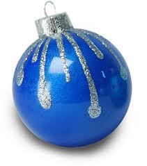 Kids U0026 Baby Christmas Ornaments  The Land Of NodChristmas Ornament