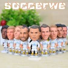 12 Best Football Figurines images   Gifts for football fans, Figurines ...