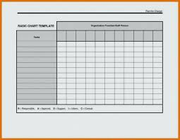 Blank Grid And Graph Paper Free With Numbers Print Math Printable ...