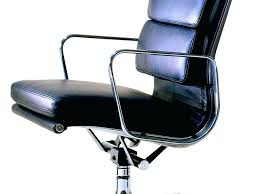 clearance office chair. Gaming Chair Argos Office Chairs Clearance Home Mid Back White Large Size I