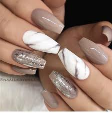 Pin by julieann mcmahan on nails | Pinterest | Nail nail, Nail art ...