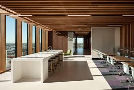 Interior Design Courses Auckland Gallery Of University Of Auckland Science Centre