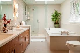 houzz lighting fixtures. Excellent Houzz Bathroom Lighting Ideas Nice Houz Contemporary Fixtures Design