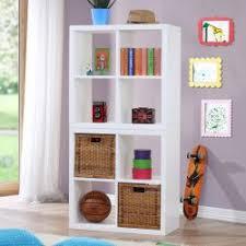 toy storage units. Perfect Storage Parker Cube Storage Unit Details  With Toy Units E