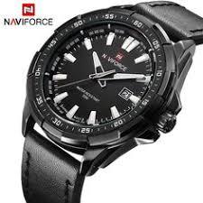 <b>WWOOR Men's</b> Square Waterproof Business Quartz Watch <b>Mens</b> ...