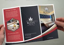 What Is A Pamphlet Sample Brochures Of Hotels 13 Hotel Brochures Sample Templates Download