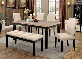 marble top dining room table. Marble Top Dining Room Table