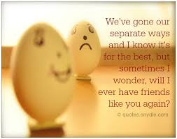 Sad Quotes That Make You Cry About Friendship Cool Sad Friendship Quotes That Make You Cry Sad Friendship Quotes And