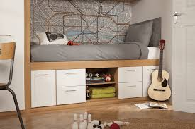 Create Your Dream Bedroom create your dream bedroom or home office for less with the sharps 4655 by uwakikaiketsu.us