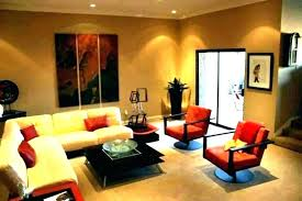 zen inspired living room design zen living room furniture small zen home interior decorations pictures