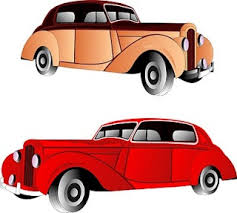 Best Classic Cars Trucks Images On Pinterest Cardmaking