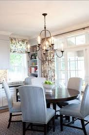 breakfastnook breakfast nook interiors gonna do this in my next house round table