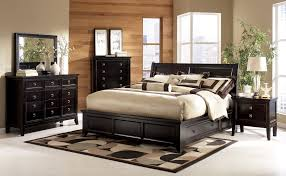 bedroom queen bed set really cool beds for teenage boys bunk boy teenagers white with stairs kids really cool bedrooms for boys e42 cool
