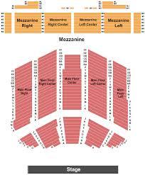Sara Evans Tour Lake Delton Concert Tickets Crystal Grand