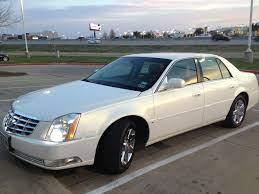 Pin On Cadillac Dts Used