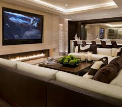 tray ceiling with rope lighting. make a faux tray ceiling with crown molding u0026 rope lighting