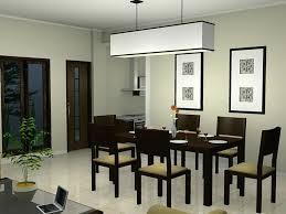 modern rectangle dining table modern contemporary dining room chandeliers modern dining room design with rectangular dark brown dining table modern