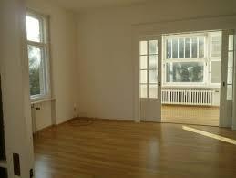 Nicht ohne grund ist das. 5 Zimmer Wohnung In Bautzen Villenviertel In Sachsen Bautzen Ebay Kleinanzeigen