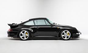 More listings are added daily. Porsche 993 Turbo S For Sale Exterior 6 Porsche 911 993 Porsche 993 Porsche 911