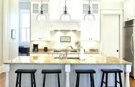 mini pendant lighting for kitchen contemporary mini pendant lighting kitchen pendant lights over bar height mini