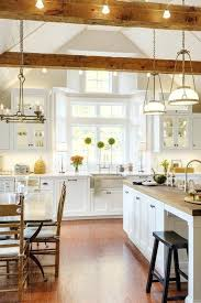 vaulted ceiling ideas if you have original wooden beams you can use them in a practical vaulted ceiling