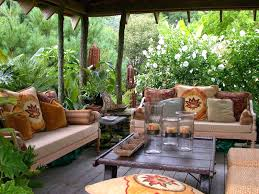 Small Space Patio Ideas Inspirational Patio Ideas Before And After