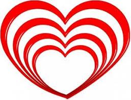 corazones de san valentin fotos corazones san valentin_78 historias de amor