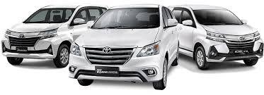 Bali Private Driver Service - Cheap Bali Car Rental With Driver.