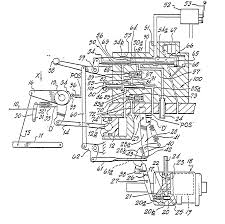 3000 ford tractor wiring diagram 3000 discover your wiring tractor controls diagram ford 3000 ignition wiring