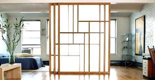 retractable glass wall retractable glass wall glorious sliding walls best of retractable room divider residential sliding retractable glass