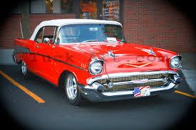 1950s Chevrolet logo - forum   dafont.com