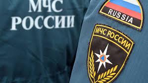 В <b>МЧС</b> рассказали о реорганизации ведомства - РИА Новости ...