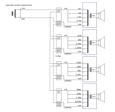 70v transformer wiring diagram auto electrical wiring diagram related 70v transformer wiring diagram