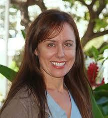 Cheryl Griffith, NP ‐ Hawaii Pacific Health